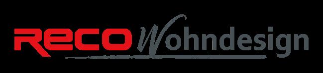 reco wohndesign logo