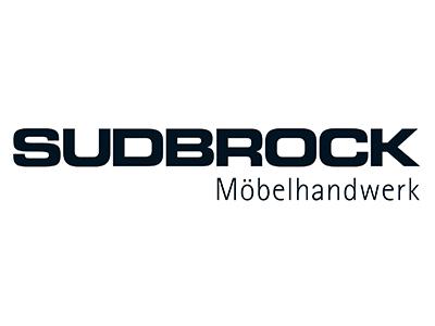 Sudbrock Logo